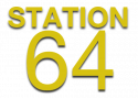 64-logo